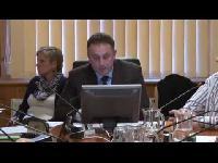 VKC Televízió / Képviselő-testületi ülés / 2015.02.20.