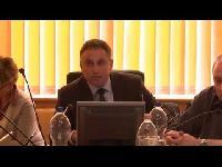 VKC Televízió / Képviselő-testületi ülés / 2015.03.27.