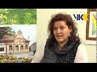 VKC Televízió / Köztér / 2013.11.29.