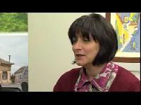 VKC Televízió / Köztér / 2013.12.06.