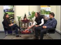 VKC Televízió / Köztér / 2013.12.20.