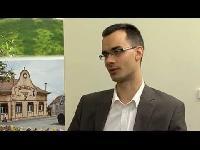 VKC Televízió / Köztér / 2014.04.04.