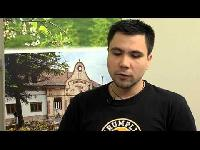 VKC Televízió / Köztér / 2014.05.02.