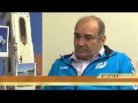 VKC Televízió / Köztér / 2014.05.09.