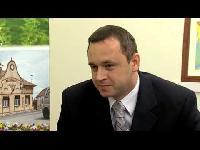 VKC Televízió / Köztér / 2014.07.25.