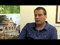 VKC Televízió / Köztér / 2014.08.22.