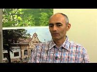 VKC Televízió / Köztér / 2014.09.05.