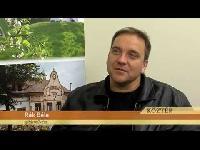 VKC Televízió / Köztér / 2014.11.07.