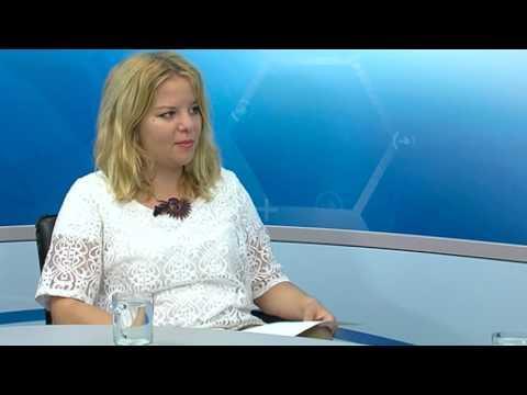 VKC Televízió / Köztér / 2016.07.21.