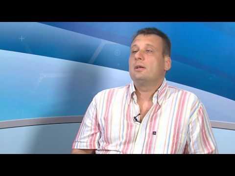 VKC Televízió / Köztér / 2016.09.08.