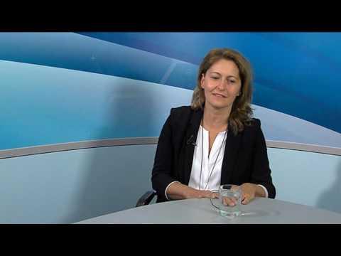 VKC Televízió / Köztér / 2016.09.23.