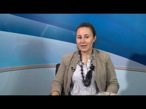 VKC Televízió / Köztér / 2016.10.24.