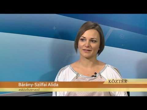 VKC Televízió / Köztér / 2017.02.13.