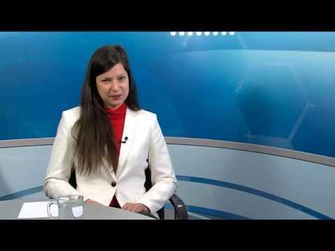 VKC Televízió / Köztér / 2017.02.20.