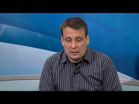 VKC Televízió / Köztér / 2017.02.27.