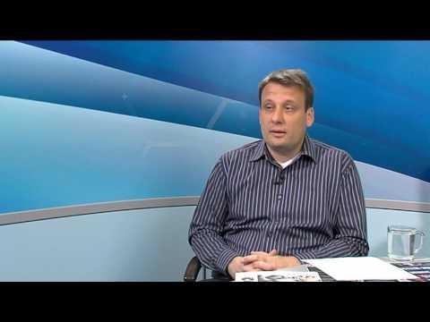 VKC Televízió / Köztér / 2017.04.12.