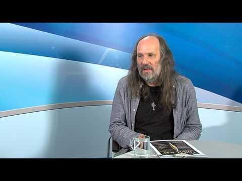 VKC Televízió / Köztér / 2017.04.21.