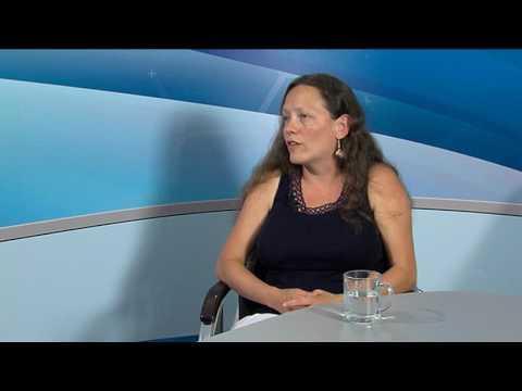 VKC Televízió / Köztér / 2017.06.14.