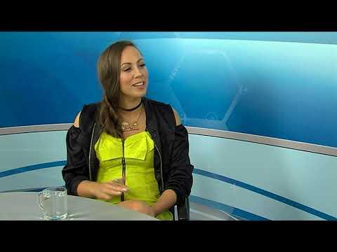 VKC Televízió / Köztér / 2017.08.21.