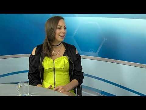 VKC Televízió / Kultúrcseppek / 2017.08.25.