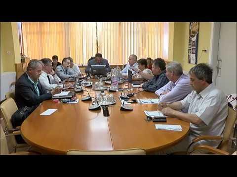 VKC Televízió / Rendes képviselőtestületi-ülés 2017 május / 2017.06.14.