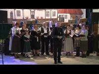 VKC Televízió / Sváb bál / 2015.01.30.