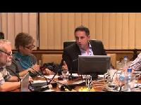 VKC Televízió / Testületi ülés / 2014.11.28.