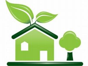 Készül a környezetvédelmi rendelet
