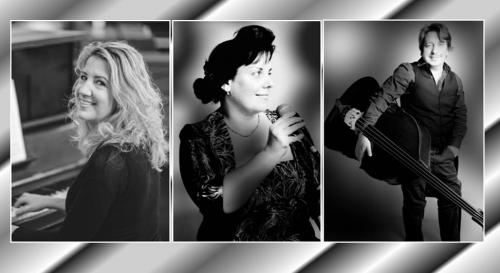 Ella 100 - Koncerttel emlékeztek a dzsesszdívára