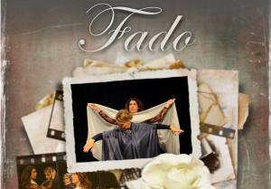 A Faluházban debütál a Fado táncelőadás