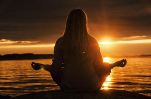 Meditációs szeminárium