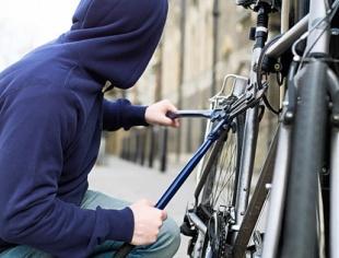Kerékpártolvajokat keres a rendőrség
