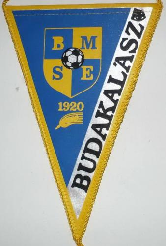 BMSE: Győzelem Dunakeszi ellen!