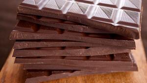 Mondj le egy csokiról!