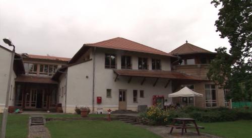 Megújult a Művelődési Ház tetőszerkezete