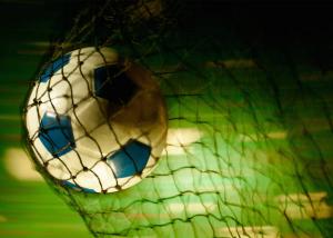 Egy pontra vannak az elődöntőbe jutástól a labdarúgók