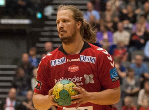 Emil Berggren erősíti ősztől a CYEB Budakalászt