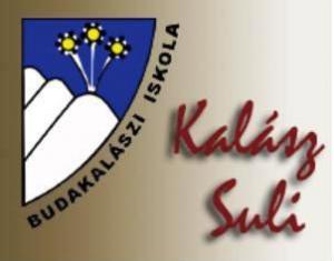 Iskolába hívogató programsorozatot indít a Kalász Suli