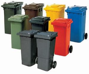 Változik a hulladékszállítás és az égetés rendje
