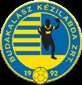 Megszerezte első győzelmét a CYEB Budakalász U22-es csapata!