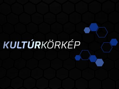 KultúrKörkép: Ma indul Budakalász programajánló műsora