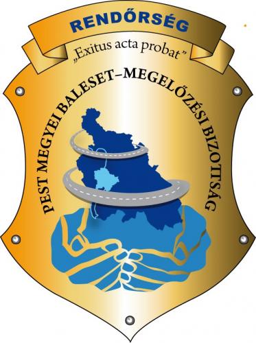 Az iskola rendőre program: Koordinátori értekezlet a megyei bizottságban