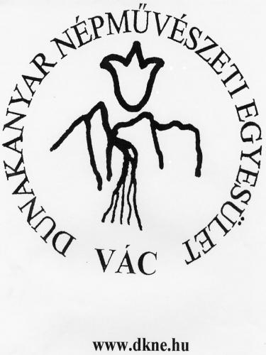 Sola Scriptura: Decemberig látogatható a Dunakanyar Népművészeti Egyesület tárlata