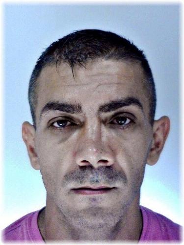 Segítségnyújtás elmulasztása miatt keres egy férfit a rendőrség