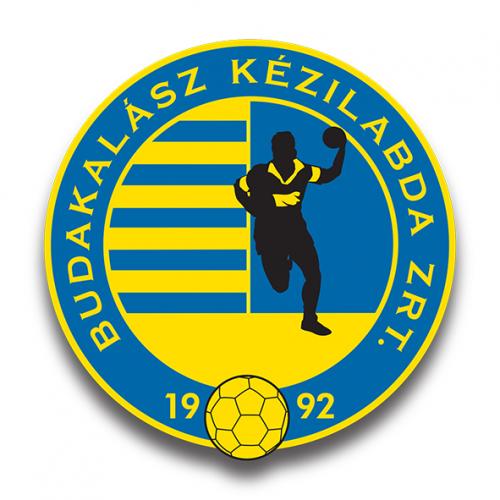 Magyar Kupa: Balmazújváros csapatával mérkőztek meg a hazaiak