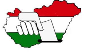 Időközi választások Budakalászon
